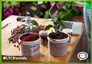 20140219_RW_CoffeeConference_ByLievainRucyaha-ADMA_0522F_edited_940px-300x209