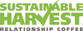 logo_sustainable