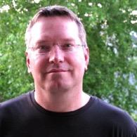 Chris Reichart