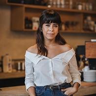 Karla Ly