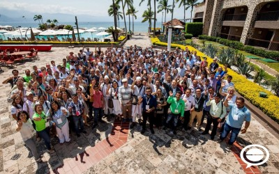 Let's Talk Coffee® 2016: Prospering in the new reality